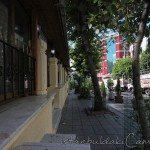 sarac-ishak-camii-fatih-fotosu-1200x800