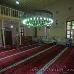 sari-beyazit-camii-fatih-balkon-1200x800