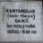 sari-timur-camii-kitabesi-1200x800