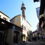 sari-timur-camii-minare-foto-1200x800