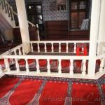 sari-timur-camii-muezzin-1200x800