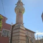 sehsuvar-bey-camii-fatih-fotografi-minare-serefe-800x1200