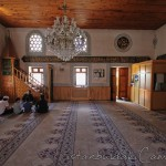 sehsuvar-bey-camii-fatih-ic-fotografi-1200x800