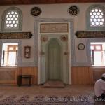 sehsuvar-bey-camii-fatih-mihrap-1200x800