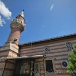 sehsuvar-bey-camii-fatih-minare-foto-1200x800
