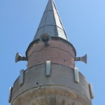 sehsuvar-bey-camii-fatih-minare-serefe-800x1200