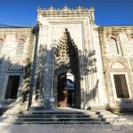 sehzade-cami-fatih-mimar-sinan-ana-giris-foto-1200x800