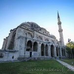 sehzade-cami-fatih-mimar-sinan-bahce-minare-1200x800
