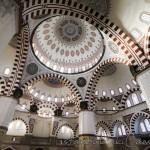 sehzade-cami-fatih-mimar-sinan-fotografi-kubbe-1200x800