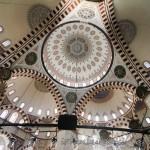 sehzade-cami-fatih-mimar-sinan-ic-kubbeleri-1200x800