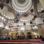 sehzade-cami-fatih-mimar-sinan-ic-kubbesi-1200x800