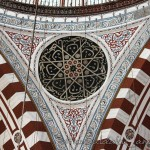 sehzade-cami-fatih-mimar-sinan-isleme-tarihi-1200x800