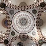 sehzade-cami-fatih-mimar-sinan-kubbeler-1200x800