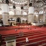sehzade-cami-fatih-mimar-sinan-minberden-foto-1200x800