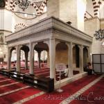 sehzade-cami-fatih-mimar-sinan-muezzin-1200x800