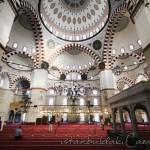 sehzade-cami-fatih-mimar-sinan-muezzin-yeri-1200x800