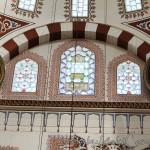 sehzade-cami-fatih-mimar-sinan-pencere-hat-1200x800