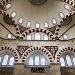 sehzade-cami-fatih-mimar-sinan-pencere-kubbeleri-1200x800