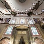 sehzade-cami-fatih-mimar-sinan-pencere-mihrap-1200x800