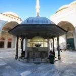 sehzade-cami-fatih-mimar-sinan-sadirvan-1200x800