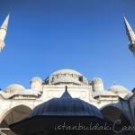 sehzade-cami-fatih-mimar-sinan-sadirvan-kubbe-minare-1200x800