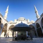 sehzade-cami-fatih-mimar-sinan-sadirvan-minare-1200x800