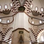 sehzade-cami-fatih-mimar-sinan-yarim-kubbeler-1200x800
