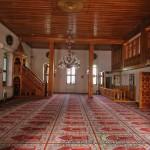 sekbancibasi-yakup-aga-camii-fatih-ic-fotografi-1200x800