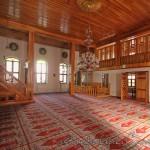 sekbancibasi-yakup-aga-camii-fatih-ic-fotosu-1200x800
