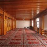 sekbancibasi-yakup-aga-camii-fatih-ic-giris-1200x800
