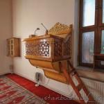 sekbancibasi-yakup-aga-camii-fatih-kursu-1200x800