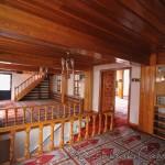 sekbancibasi-yakup-aga-camii-fatih-merdiven-1200x800