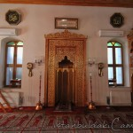 sekbancibasi-yakup-aga-camii-fatih-mihrap-1200x800