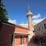sekbancibasi-yakup-aga-camii-fatih-minare-1200x800