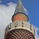 sekbancibasi-yakup-aga-camii-fatih-minare-serefe-800x1200