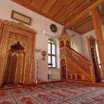 sekbancibasi-yakup-aga-camii-fatih-minber-mihrap-1200x800