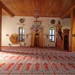sekbancibasi-yakup-aga-camii-fatih-minber-mihrap-kursu-1200x800
