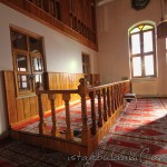 sekbancibasi-yakup-aga-camii-fatih-muezzinlik-1200x800