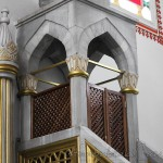 selcuk-sultan-camii-ahsap-mihrap-1200x800
