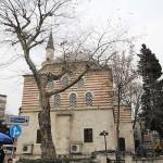 selcuk-sultan-camii-fatih-1200x800