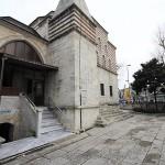 selcuk-sultan-camii-fatih-avlu-1200x800