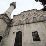 selcuk-sultan-camii-fatih-minaresi-1200x800