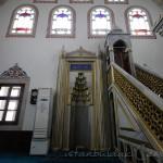 selcuk-sultan-camii-fatih-minber-1200x800