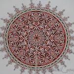 selcuk-sultan-camii-kubbe-isleme-1200x800