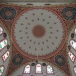 selcuk-sultan-camii-kubbesi-1200x800