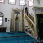 selcuk-sultan-camii-mihrap-1200x800