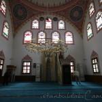 selcuk-sultan-camii-mihrap-minber-1200x800