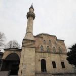 selcuk-sultan-camii-minare-1200x800