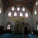 selcuk-sultan-camii-minber-mihrap-1200x800