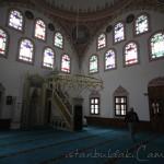 selcuk-sultan-camii-pencere-mihrap-1200x800